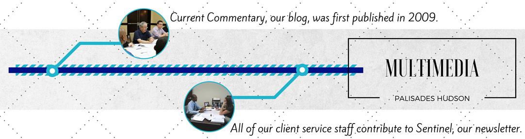 Website banner - insights