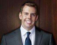 Benjamin C. Sullivan, CFP®, EA : Client Service Manager