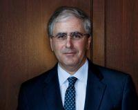 Larry M. Elkin, CPA, CFP® : President