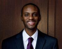 ReKeithen Miller, CFP®, EA : Client Service Manager