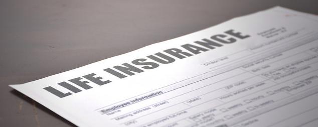 The Quagmire Of Universal Life Insurance - Palisades ...