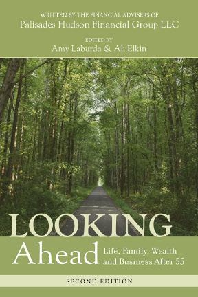 Looking Ahead Book 2D 72px2
