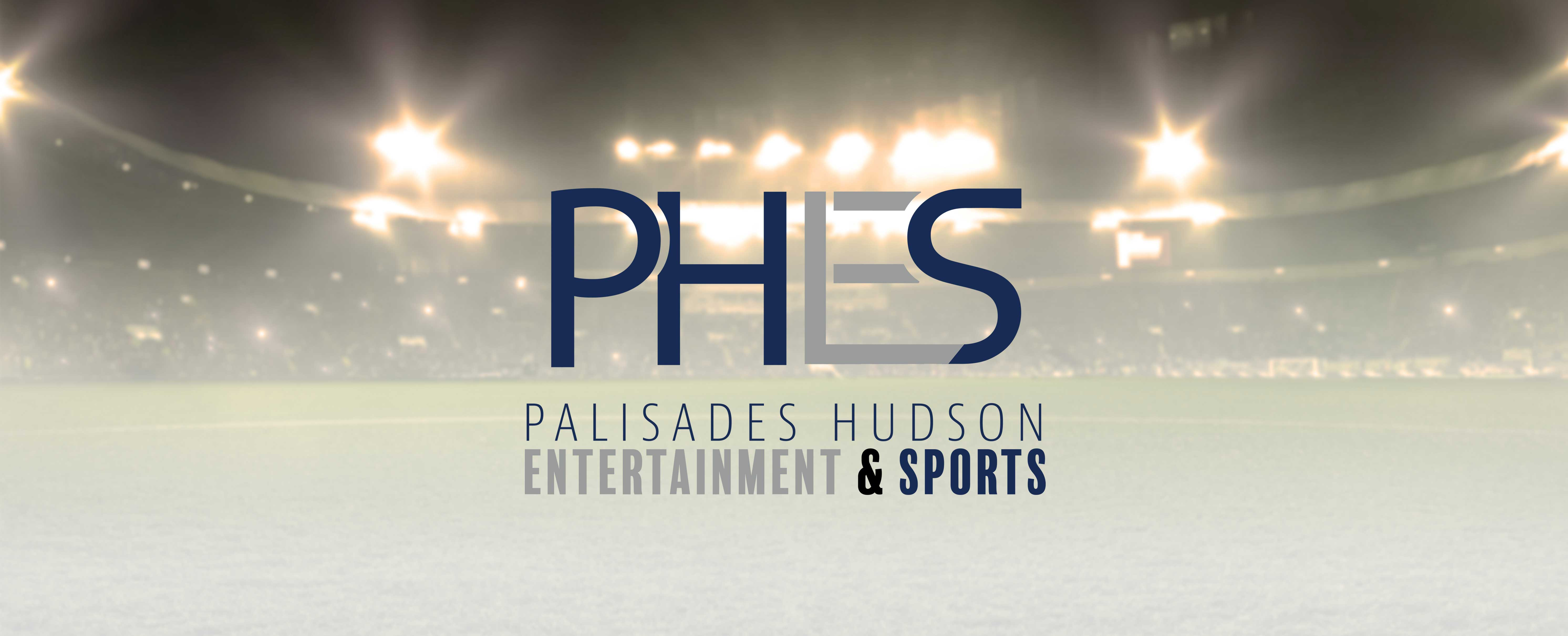 PHES-Optimized
