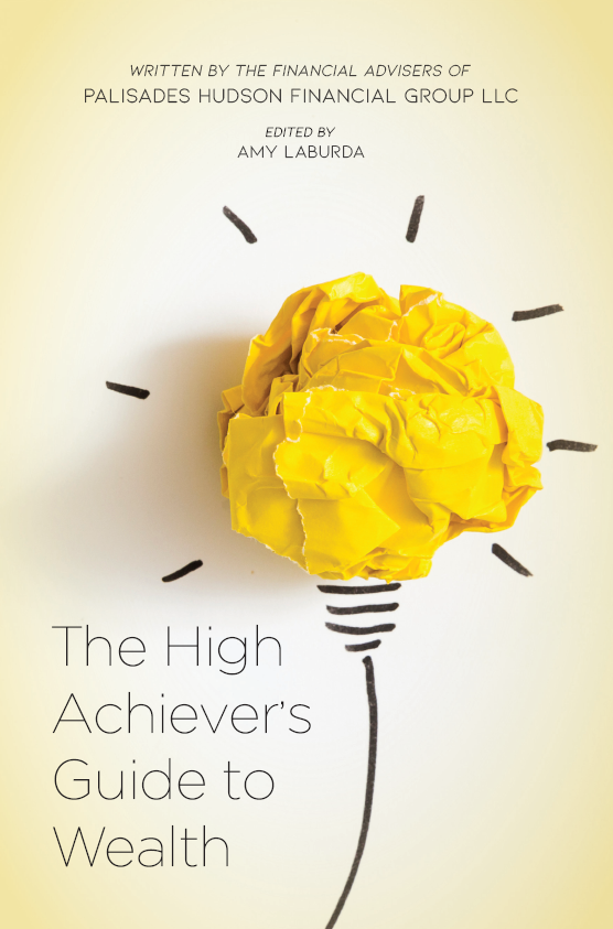 High Achiever's Guide To Wealth 2D 72px2
